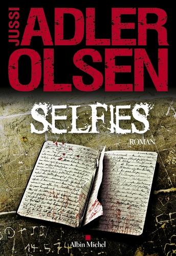 """Afficher """"Selfies"""""""