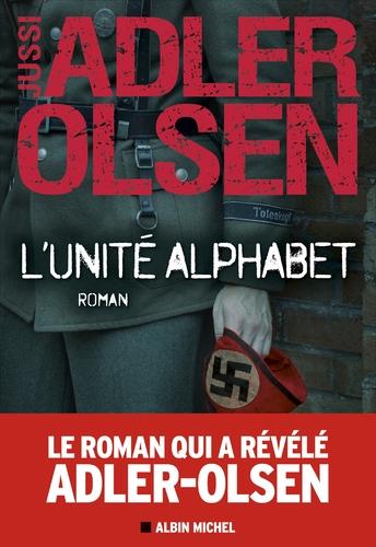 """Afficher """"L'Unité Alphabet"""""""