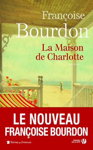 """Afficher """"La Maison de Charlotte"""""""