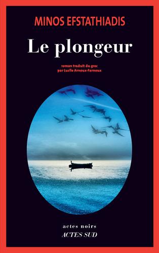 """Afficher """"Le Plongeur"""""""