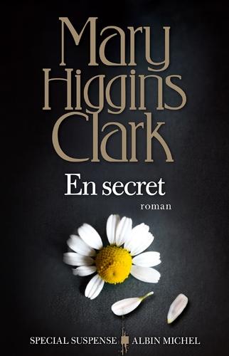 "Afficher ""En secret"""