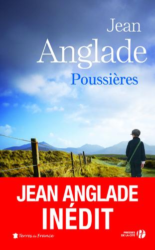 """Afficher """"Poussières"""""""
