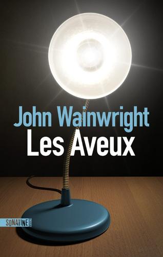 """Afficher """"Les Aveux"""""""