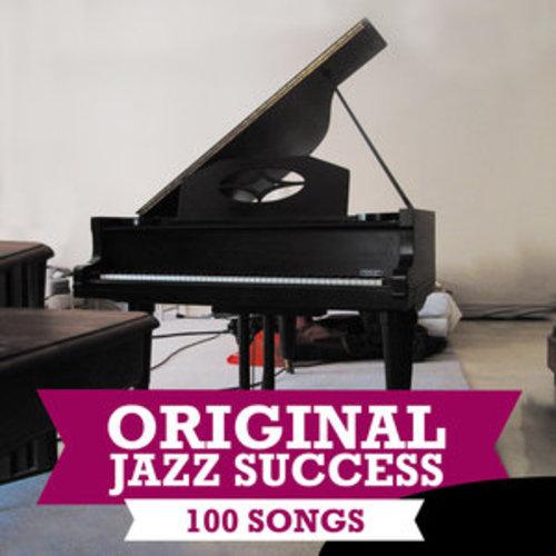 """Afficher """"Original Jazz Success - 100 Songs"""""""