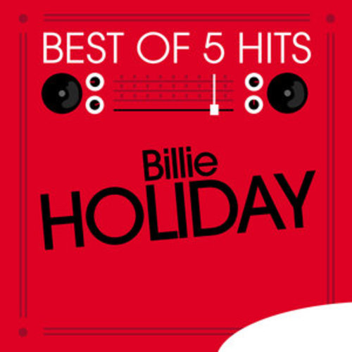 """Afficher """"Best of 5 Hits - EP"""""""