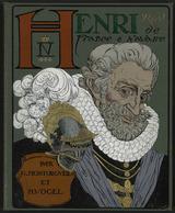 "Afficher ""Henri IV"""