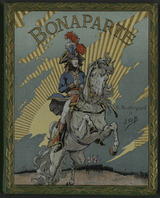 "Afficher ""Bonaparte"""