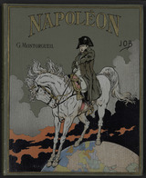 "Afficher ""Napoléon"""