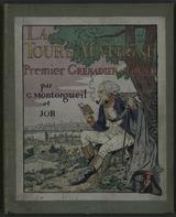"""Afficher """"La Tour d'Auvergne"""""""