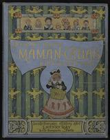 "Afficher ""Maman Cabas"""
