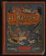 """Afficher """"Le Buffon des familles"""""""