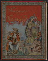"""Afficher """"Voyages de Gulliver à Lilliput et à Brobdingnag"""""""