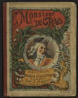 """Afficher """"Monsieur de Crac"""""""
