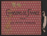 """Afficher """"Chansons de France pour les petits Français"""""""