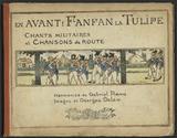"""Afficher """"En avant ! Fanfan-La-Tulipe !"""""""