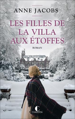 """Afficher """"Les filles de la villa aux étoffes"""""""