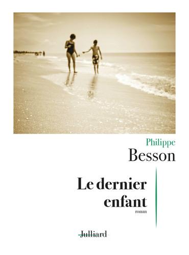 """Afficher """"Le Dernier enfant"""""""