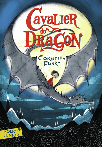 "Afficher ""Cavalier du dragon (Tome 1)"""