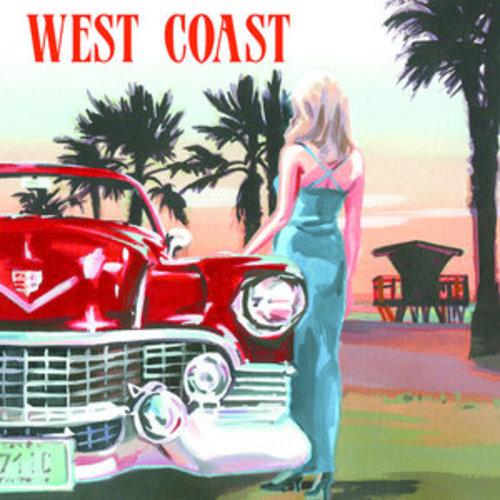 """Afficher """"West Coast"""""""