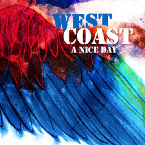 "Afficher ""West Coast - A Nice Day"""