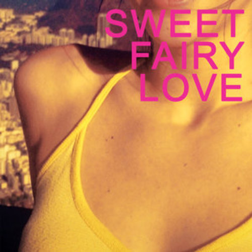 "Afficher ""Sweet Fairy Love"""