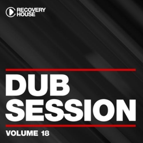 """Afficher """"Dub Session, Vol. 18"""""""