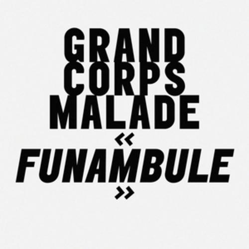 """Afficher """"Funambule"""""""