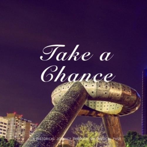 """Afficher """"Take a Chance"""""""
