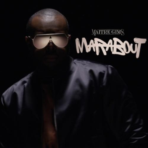 "Afficher ""Marabout"""