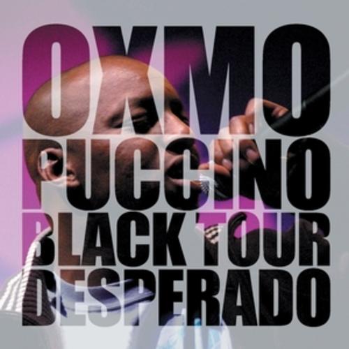 "Afficher ""Black Tour Desperado"""