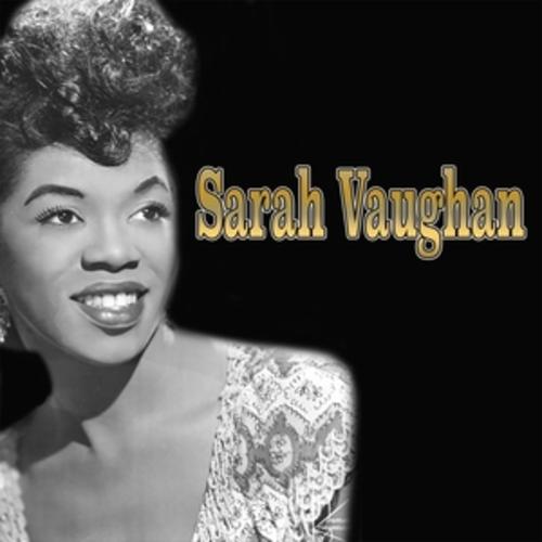 "Afficher ""Sarah Vaughan and Her Jazz Friends"""