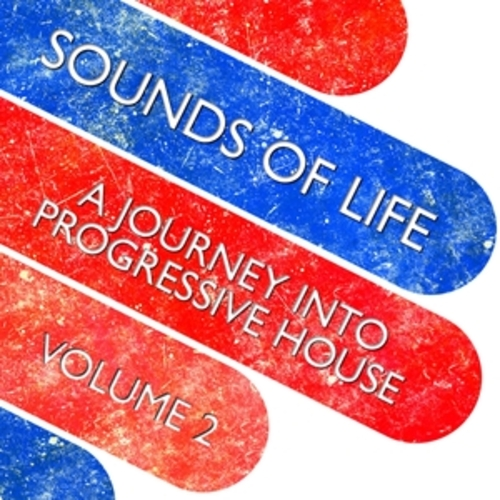 "Afficher ""Sounds of Life"""