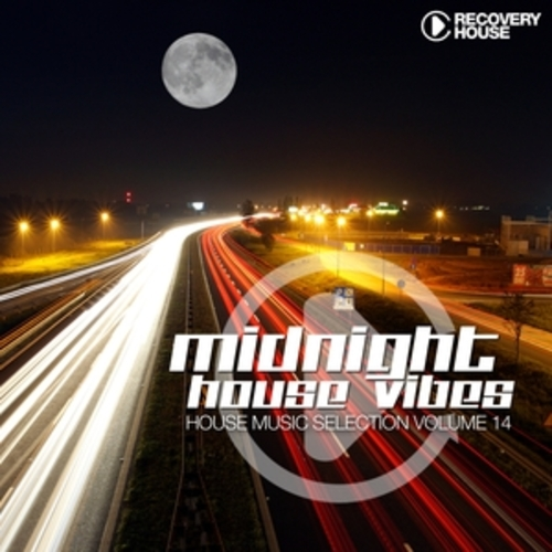 "Afficher ""Midnight House Vibes, Vol. 14"""