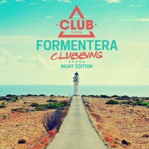 "Afficher ""Formentera Clubbing - Night Edition"""