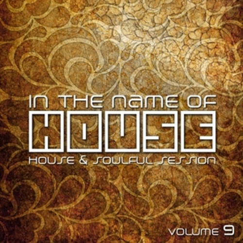 """Afficher """"In the Name of House"""""""