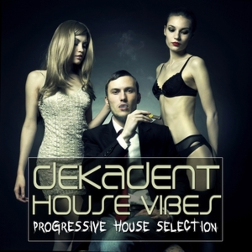 "Afficher ""Dekadent House Vibes, Vol. 4"""