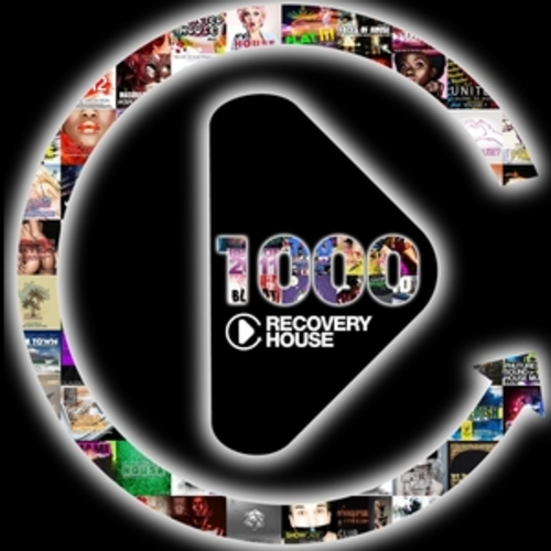 """Afficher """"1000th Recovery House"""""""