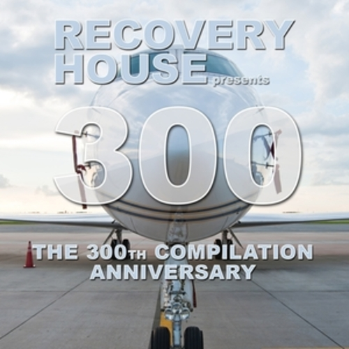 "Afficher ""Recovery House 300"""