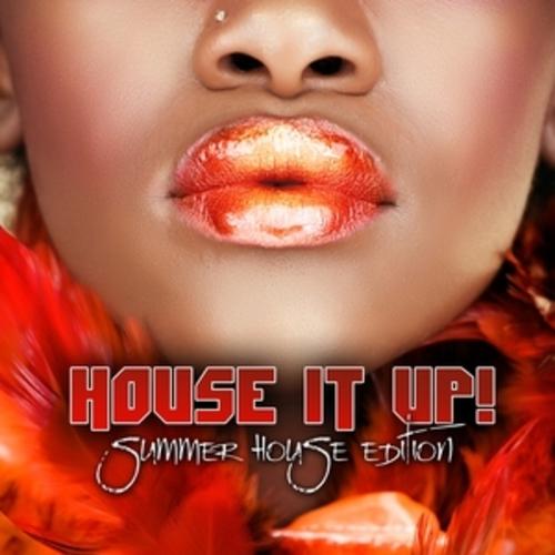 """Afficher """"House It Up, Vol. 3"""""""