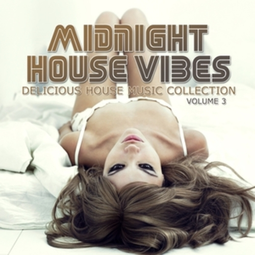 "Afficher ""Midnight House Vibes, Vol. 3"""
