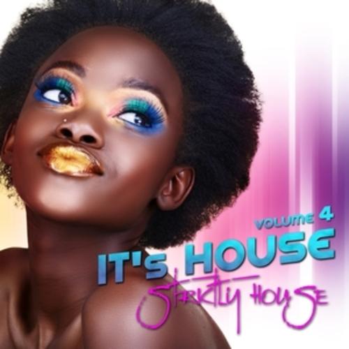 """Afficher """"It's House"""""""