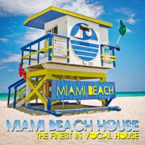 "Afficher ""Miami Beach House"""