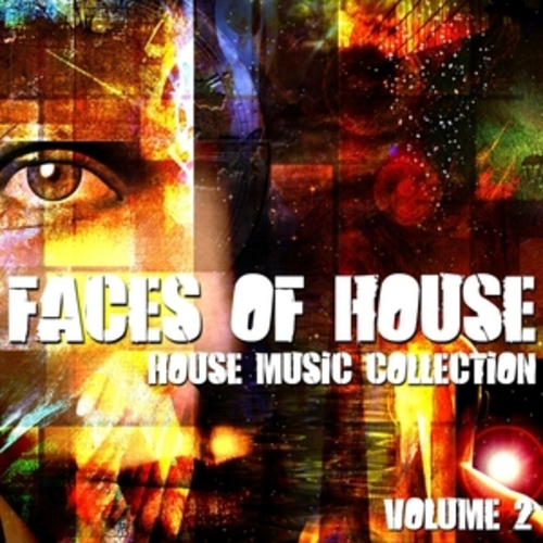 "Afficher ""Faces of House"""