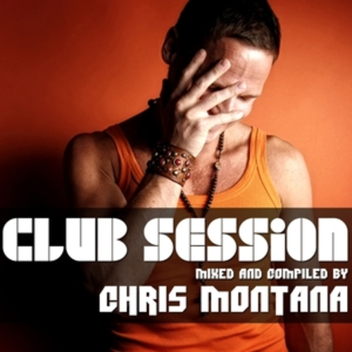 "Afficher ""Club Session"""
