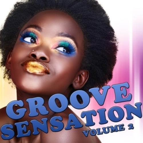 "Afficher ""Groove Sensation, Vol. 2"""