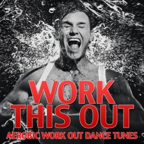 "Afficher ""Work this Out"""