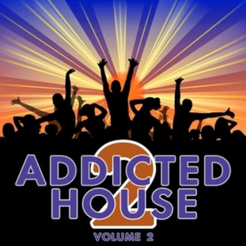 "Afficher ""Addicted 2 House, Vol. 2"""