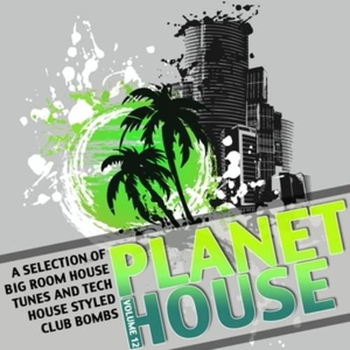 """Afficher """"Planet House, Vol. 12"""""""