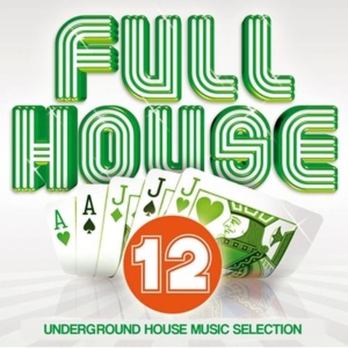"""Afficher """"Full House, Vol. 12"""""""
