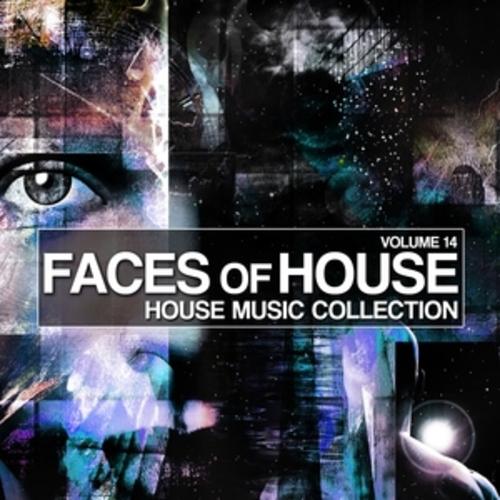 "Afficher ""Faces of House, Vol. 14"""